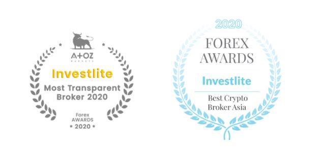 InvestLite Awards