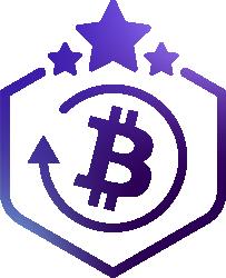 Best Bitcoin Exchanges