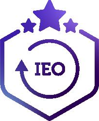 Best IEO Exchanges