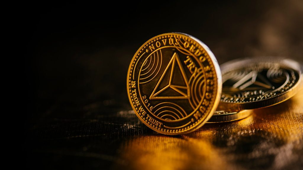 Tron Mining – Can Tron Be Mined In 2021?