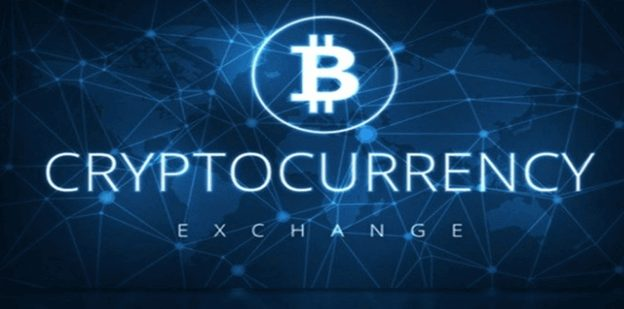 Bitcoin How to Cash Out Large Amounts of Bitcoin -Cryptocurrency Exchange