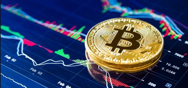 How To Cash Out Large Amounts Of Bitcoin
