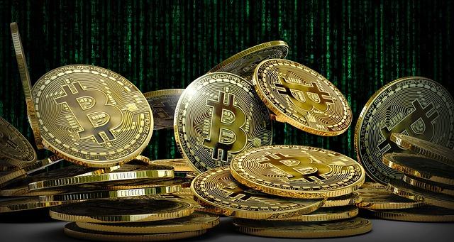 Should I Sell My Bitcoin?