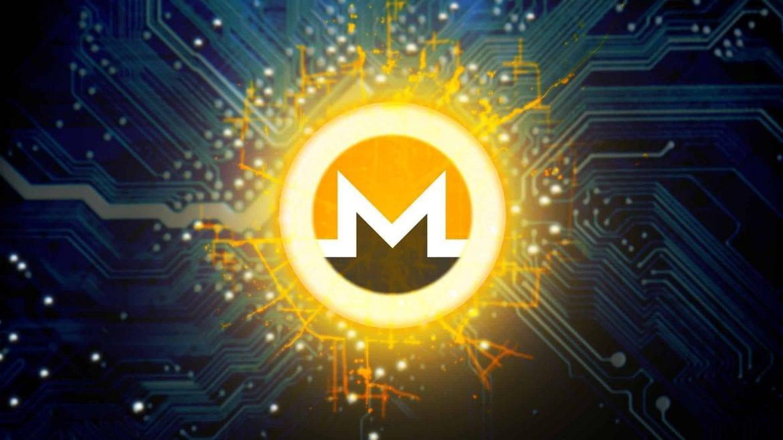 How To Mine Monero (XMR) In 2021