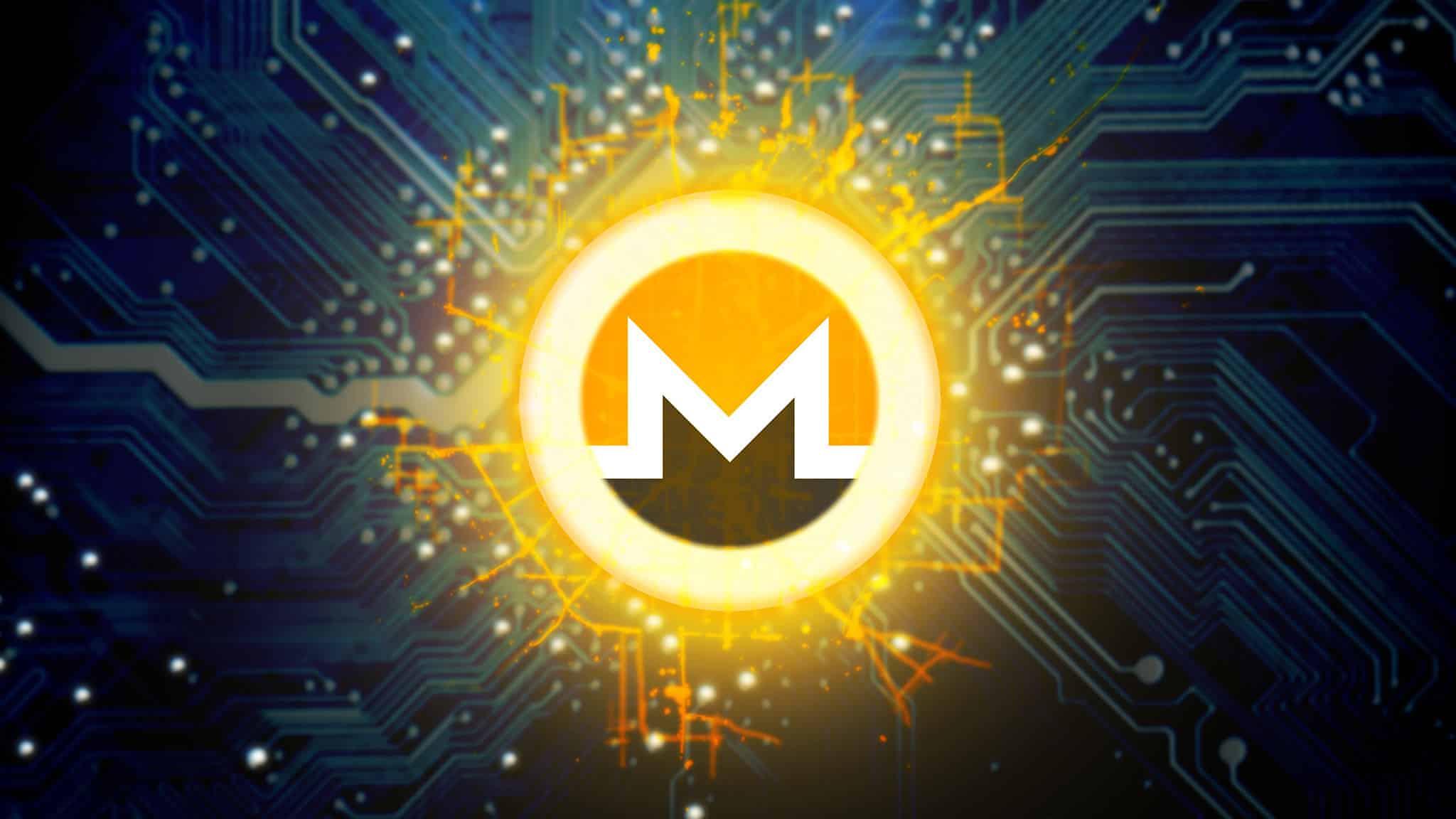 How To Mine Monero (XMR) In 2021 | Cryptimi