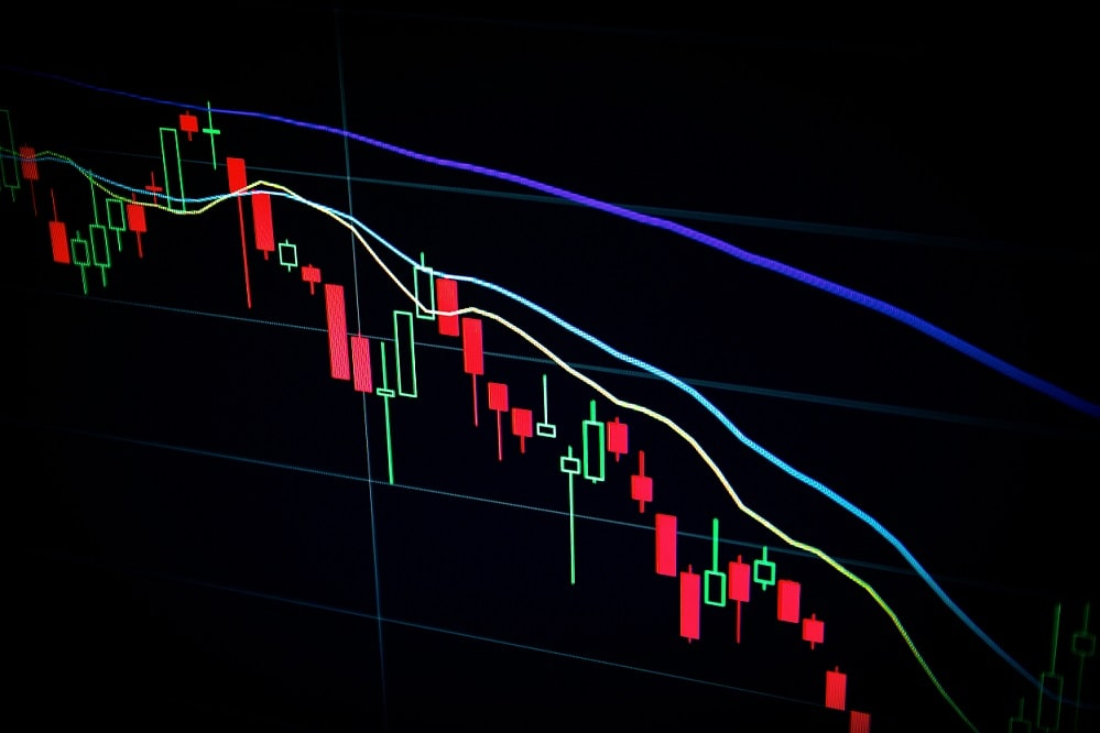 How To Automate Bitcoin Trading?