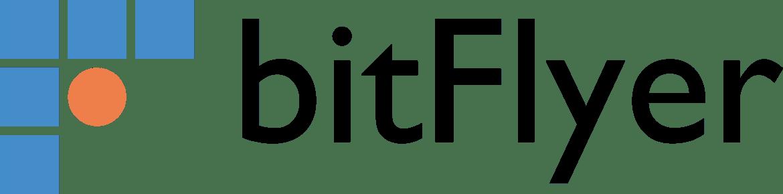 Bitflyer - Exchange Wallet