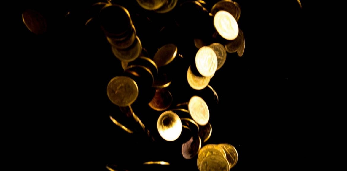 gold coins featured image for article