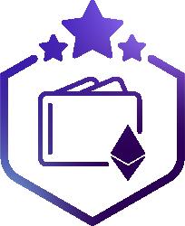 Beste Ethereum Wallets