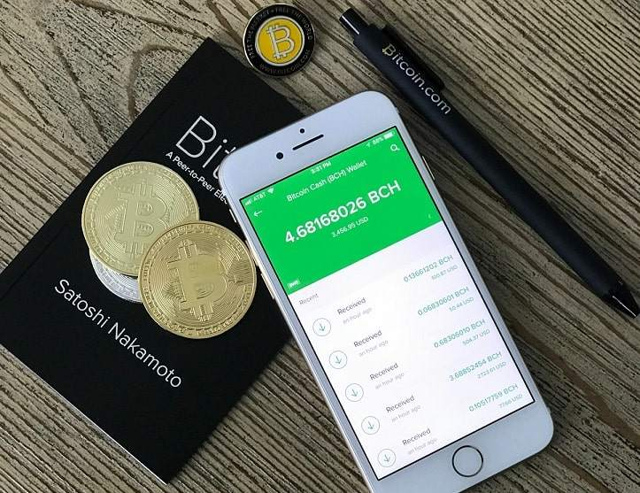 best bitcoin wallets featured image for article