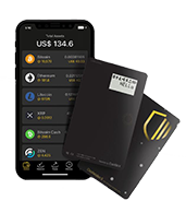 cool wallet s image