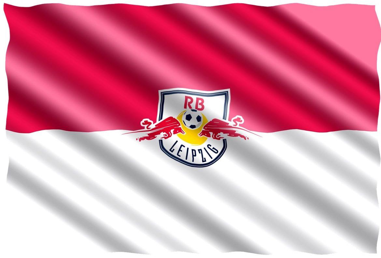 eToro Becomes An Official Partner Of RB Leipzig