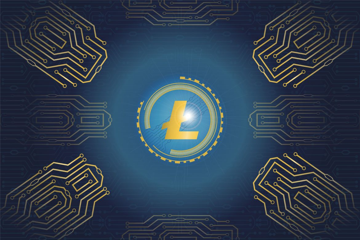 All you need to know about Litecoin ATMs