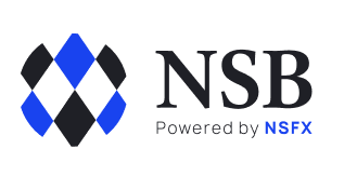 NSBroker Review: Trade Crypto CFDs Easily