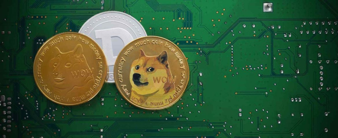 How Many Dogecoins Are There?